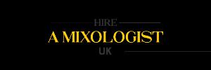 Hire A Mixologist